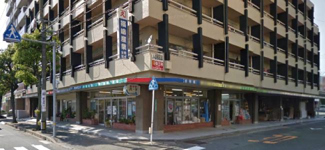 入居者募集中 3DK 4DK - 山口県下関市 建築資材 建材 ホームセンター | 販売 通販